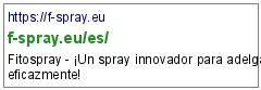 https://f-spray.eu/es/